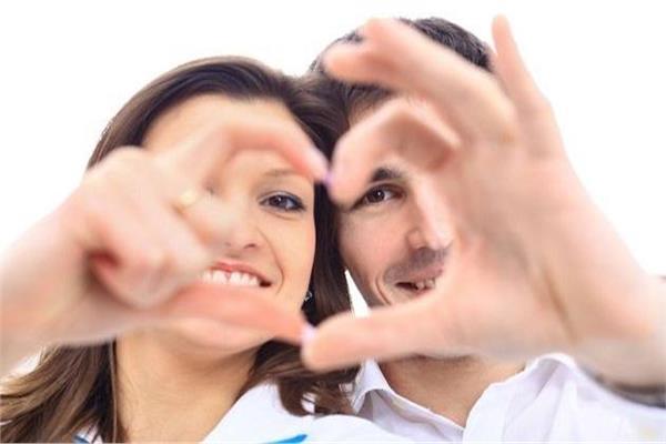 نصائح لإدارة الحياة الزوجية