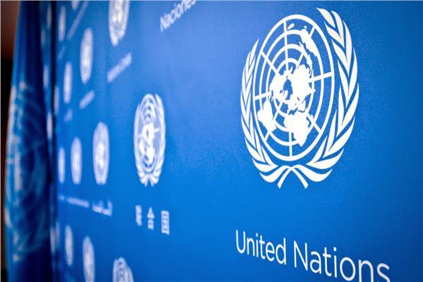 1300 شخصية دولية تشارك بمؤتمر الأمم المتحدة