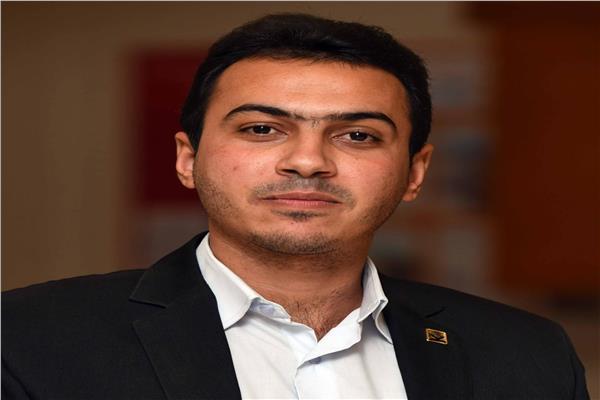 محمود الحجاوي