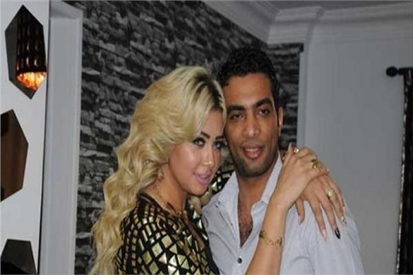 محاكمة زوجة شادي محمد