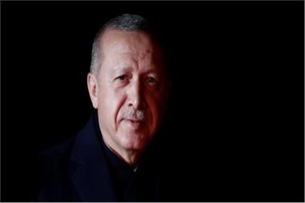 مسئول قبرصي: يتحتم على تركيا احترام القانون الدولي وقادة الاتحاد الأوروبي