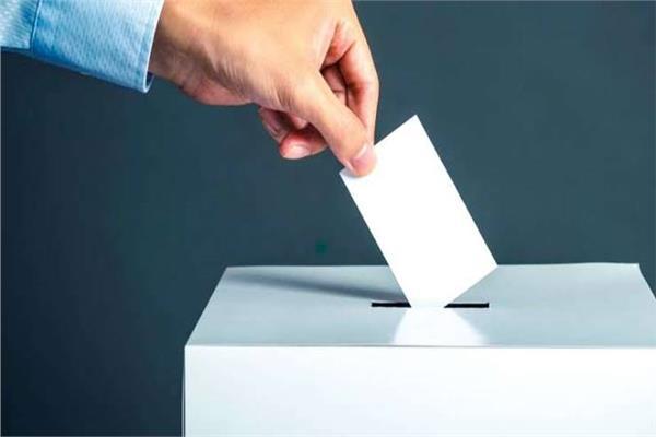 بدء التصويت في الانتخابات الرئاسية بكرواتيا
