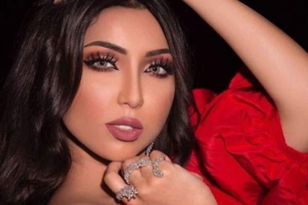 بعد منعها من مغادرة المغرب.. الجمهور يطلق هاشتاج «كلنا دنيا بطمة»   بوابة أخبار اليوم الإلكترونية