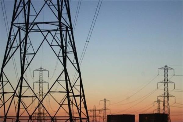 انقطاع الكهرباء عن عدد من قرى الغربية بسبب الأمطار
