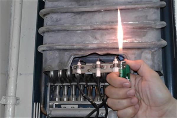 «السخان».. القاتل الصامت في المنازل  كيف تحمي أسرتك من مخاطره؟