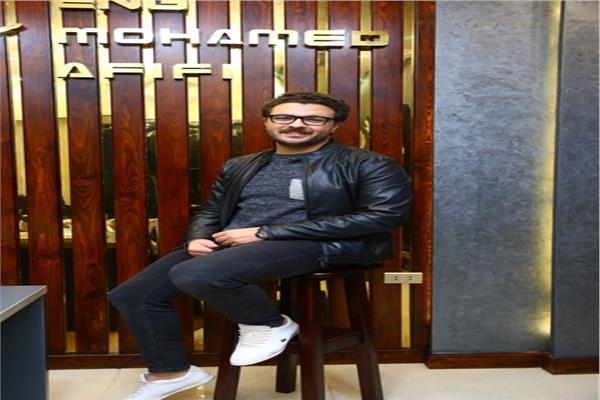 """مهندس الديكور """" محمد عفيفي """" لو شقتك ضيقة ....6 حيل لمساحات أكبر"""