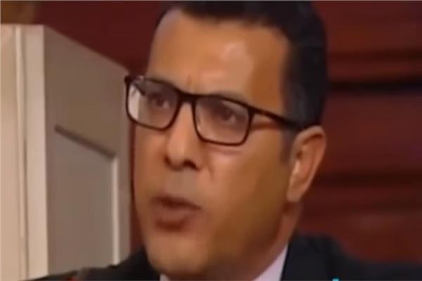 النائب التونسي، منجي الرحوي