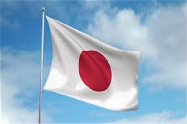 الحكومة اليابانية تعزز عمل بنوك الطعام فى البلاد