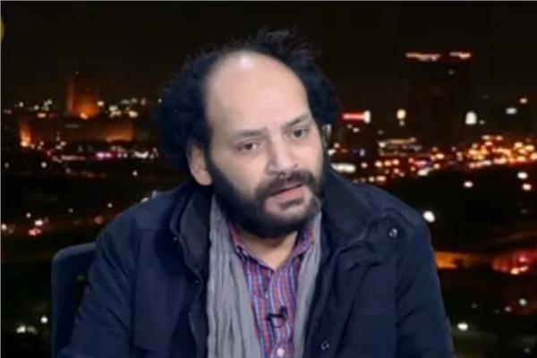الدكتور زياد عقل