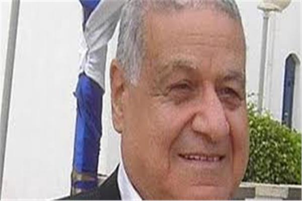 رئيس حزب حماة وطن