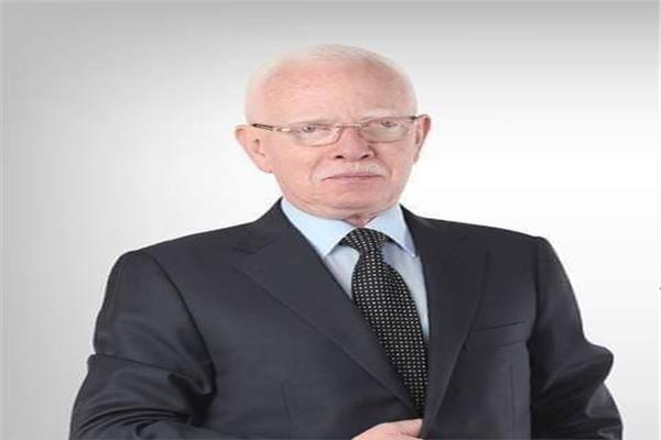 المستشار د. عمرو عبد الرازق