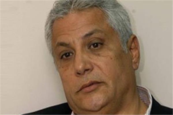 سامي سليمان رئيس جمعية مستثمري طابا ونويبع