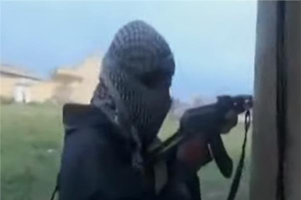 تركيا أرسلت إرهابيين من سوريا لليبيا