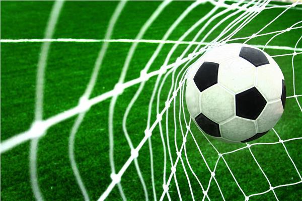 «إياب دور الـ 32 من الدوري الأوروبي» أبرز مباريات اليوم   بوابة أخبار اليوم الإلكترونية