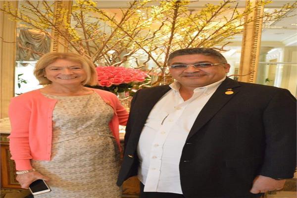 دورة الألعاب الافريقية الأولى للأولمبياد الخاص - مصر 2020