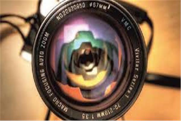 «كاميرا فائقة السرعة» لتصوير الأشياء غير المرئية