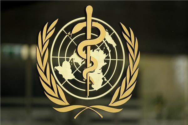 """""""الصحة العالمية"""": مصر نجحت في القضاء على فيرس سي"""