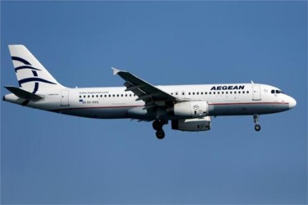 الاتحاد الأوروبي: استئناف الرحلات الجوية بين بلجراد وبريشتينا خطوة إيجابية