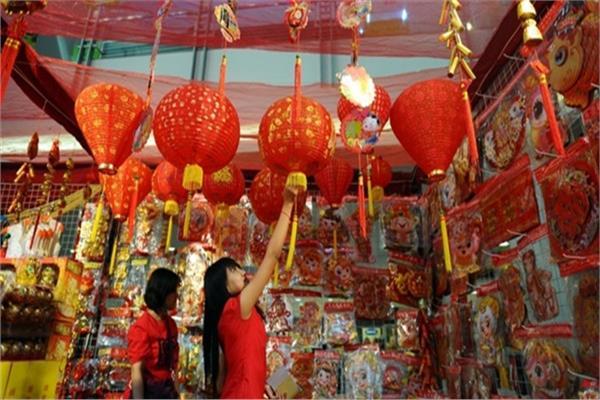 """الصينيون يحتفلون بعام """"الفأر"""" وسط قلق وحذر بسبب انتشار فيروس """"كورونا"""""""