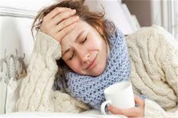5 طرق لعلاج نزلات البرد بالمنزل