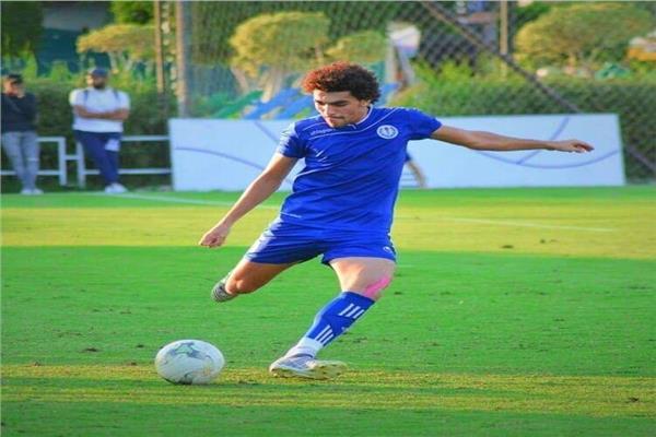 خالد محمد وهب