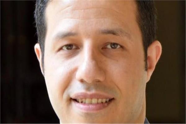 أحمد زعتر