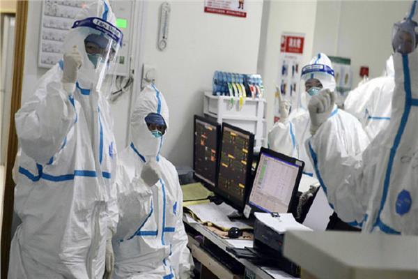 أمريكا تؤكد الإصابة الخامسة بفيروس كورونا