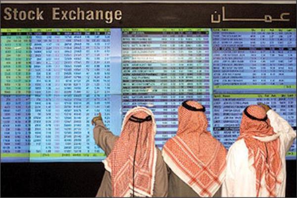 البورصة الأردنية