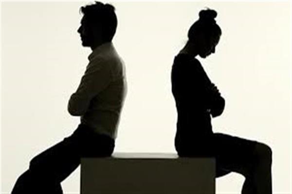 زوجة لـ «الأسرة»: زوجي فضحني