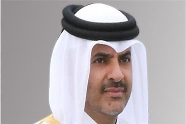 بيان: رئيس وزراء قطر الجديد سيتولى أيضا وزارة الداخلية