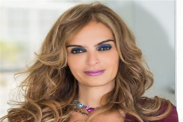 الدكتورة رشا قلج