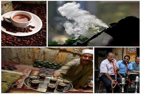 «مزاج المصريين»  ننفق 40 مليار جنيه.. و11 ألفا للأسرة.. و25% من الدخل الشهري