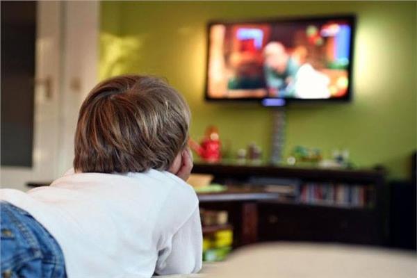 غزو المهرجانات و«التيك توك»| الطفل المصري «تائه».. والإعلام غائب عن  تشكيل وعي صغارنا