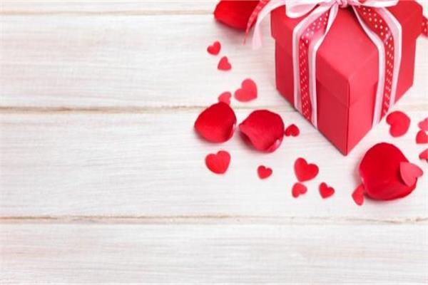 أخبار الترند  هاشتاج «عيد الحب» يتصدر تويتر