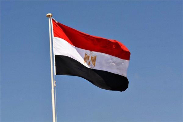 مشروعات الطاقة في مصر