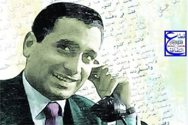 اليوميات لمحمد حسنين هيكل