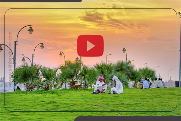فيديوجراف| ما هو «الذوق العام» السعودي وعقوباته؟