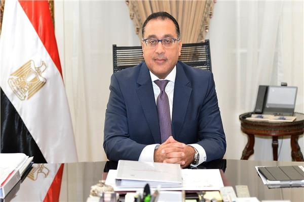 رئيس الوزراء يُصدر قراراً بمهام واختصاصات نواب وزير الاتصالات وتكنولوجيا المعلومات