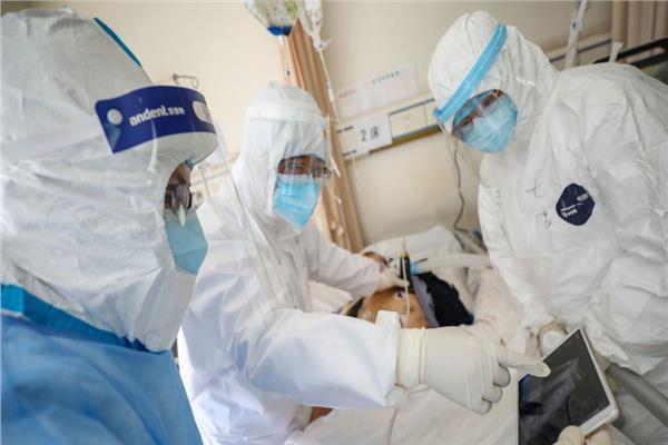 وزارة الصحة الإماراتية تعلن تشخيص حالتين جديدتين بفيروس كورونا