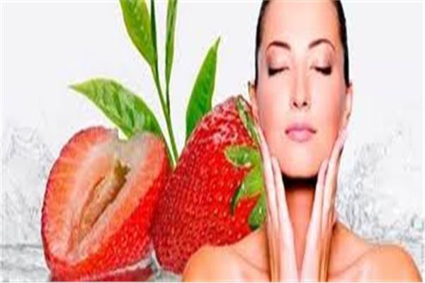 وصفة سحرية للحصول على بشرة نضرة وصحية ومشرقة