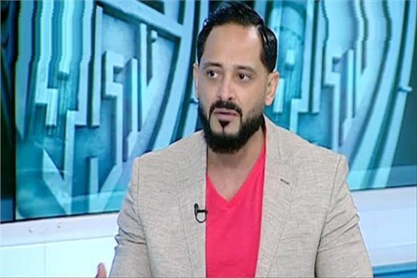 وليد صلاح عبد اللطيف