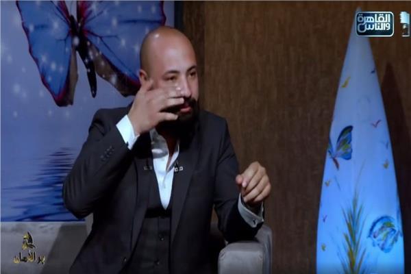 الدكتور عمرو أبو النصر