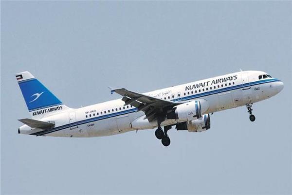 الكويت ترسل طائرة لإجلاء الكويتيين من إيطاليا