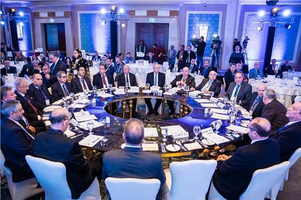 المؤتمر الاقتصادي الدولي للهيئة الاقتصادية ينطلق من الجلالة في 21 مارس