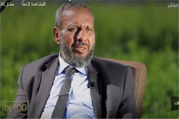الدكتور مجاهد الطلاوي، صاحب لقب «دكتور الغلابة»