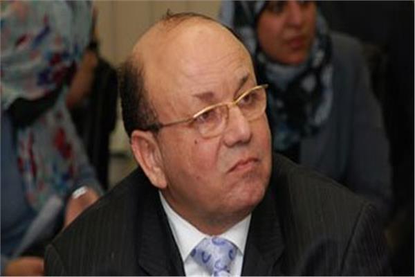 مجدي أبو عميرة ينتهي من تصوير«قوت القلوب» خلال أيام