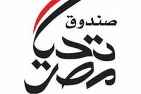 صندوق تحيا مصر