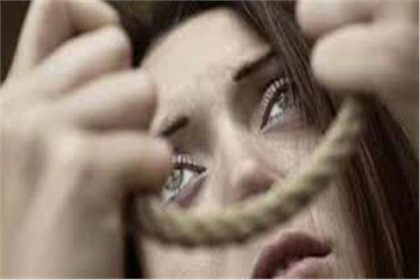 تغيير قانون «الإعدام».. عجز عن قتل عفريت «مارجريت»