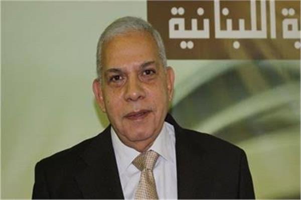 """المصرية اللبنانية تطلق """"خليك بالبيت والكتب هتوصلك"""