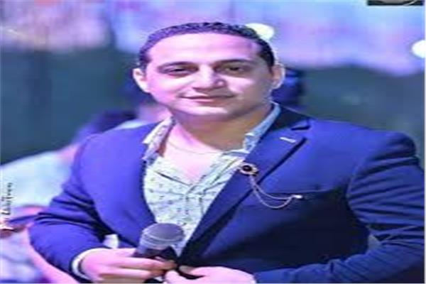 رضا البحراوي يعتذر للشعب المصري